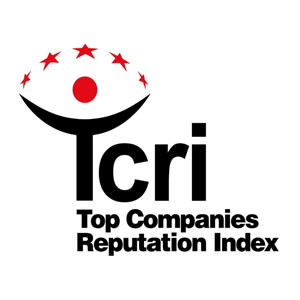 Mail & Guardian Top Companies Reputation Index Awards
