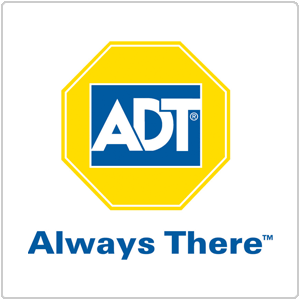 ADT discounts for MiWay clients